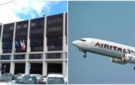 air-italy-consiglio-regionale