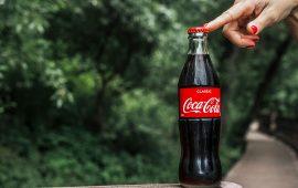 """Coca Cola, ritirati dal mercato alcuni lotti: """"Possibile presenza corpi estranei"""""""