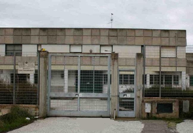 Macomer, alta tensione nel nuovo Cpr: infermieri aggrediti. La questione arriva in Parlamento