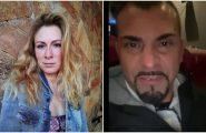 Femminicidio a Sorso: Francesco Fadda si difende