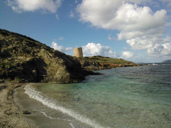 Grig, 17mila firme per difendere le coste sarde dalla cementificazione