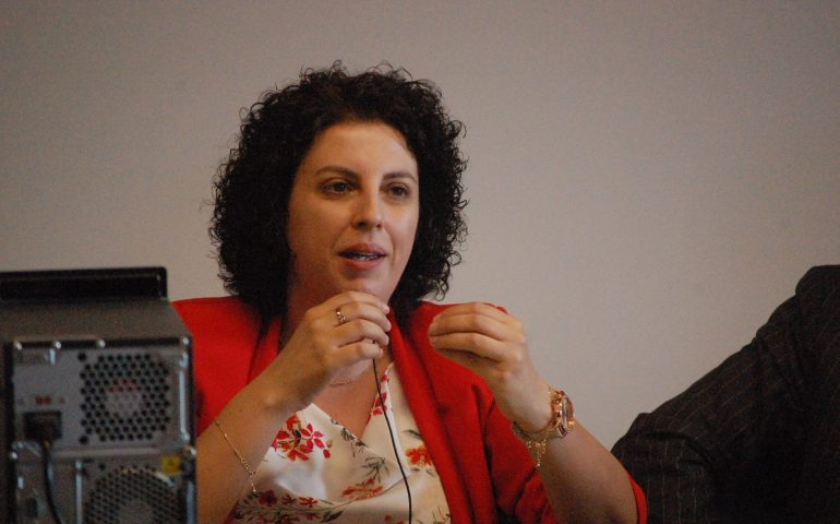 Rossella Carè, ricercatrice di Economia dell'Università di Cagliari, vince uno dei più ambiti riconoscimenti a livello internazionale