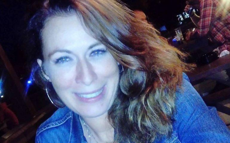 """Uccise a coltellate l'ex compagna, oggi in tribunale a Sassari: """"Si è ferita da sola, non sono violento"""""""