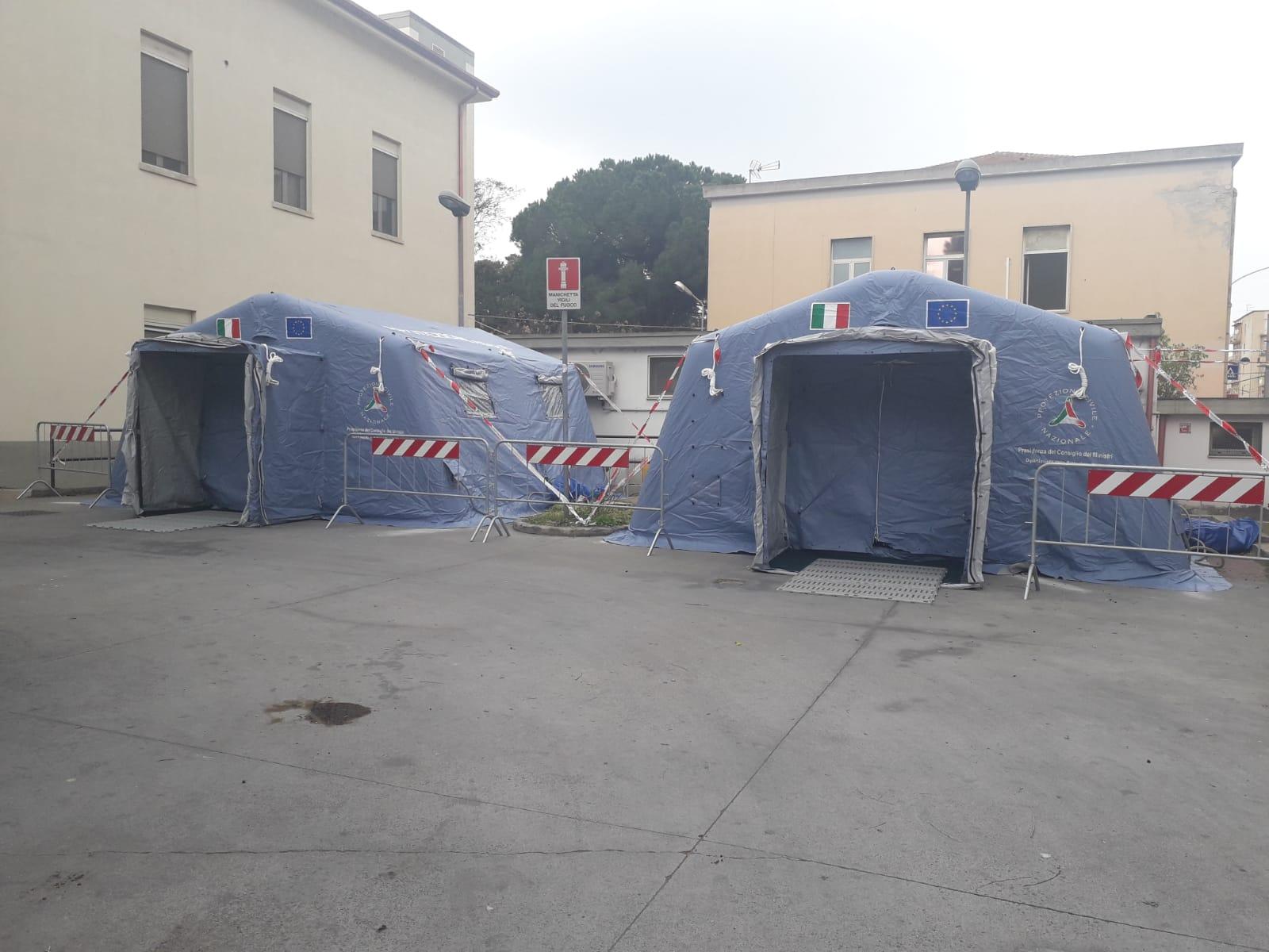 Un altro caso di Coronavirus in Sardegna