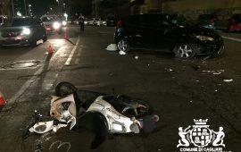 via-della-pineta-incidente2