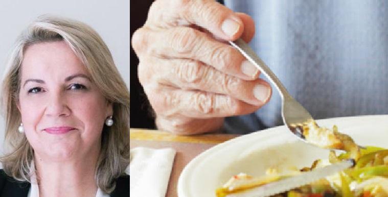 Cagliari, pasti gratis a domicilio per persone anziane e fragili: l'iniziativa del Comune