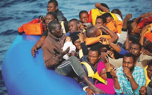 Solinas: «Spero che il Governo non voglia davvero mandare qui gli immigrati per la quarantena»