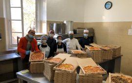 pizze-donazione-coronavirus