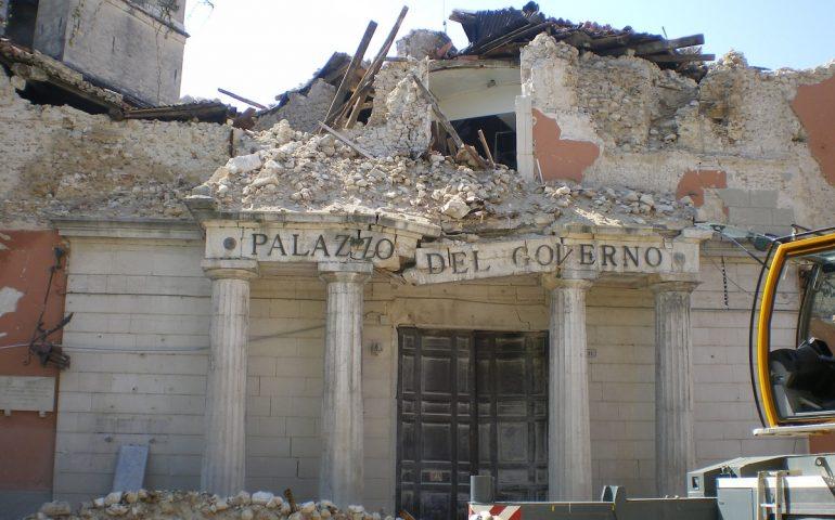 Accadde oggi: 6 aprile 2009, un violento terremoto distrugge L'Aquila. Muoiono 309 persone