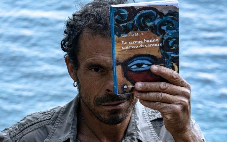 Storie di mare, oceano e terra. Il romanzo del navigatore oceanico Gaetano Mura in libreria