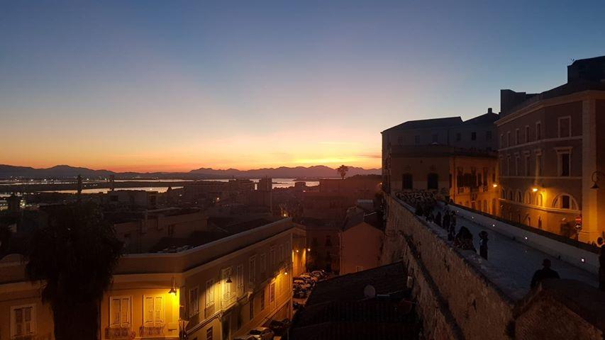 Foto Nadir Sardegna