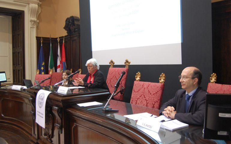 Università di Cagliari: il 15 e 16 maggio gli open days online per la scelta del corso di laurea