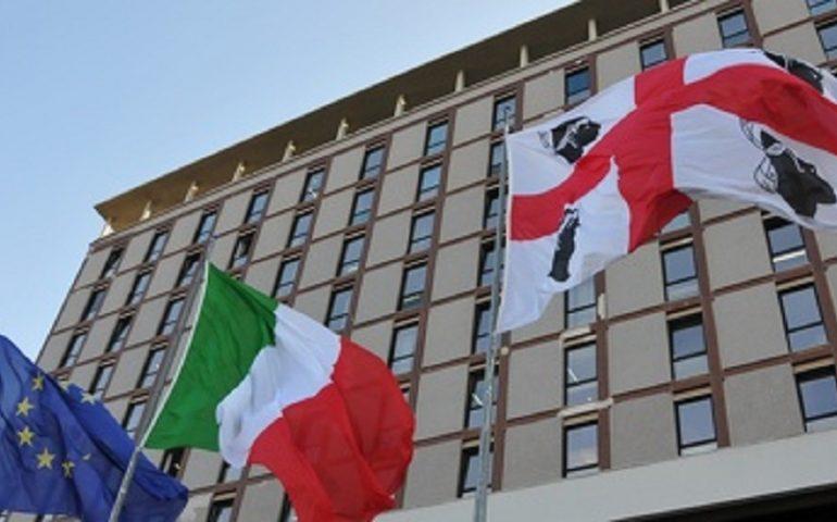 La Regione Sardegna assumerà oltre 500 nuovi dipendenti: approvato il piano da 30 milioni