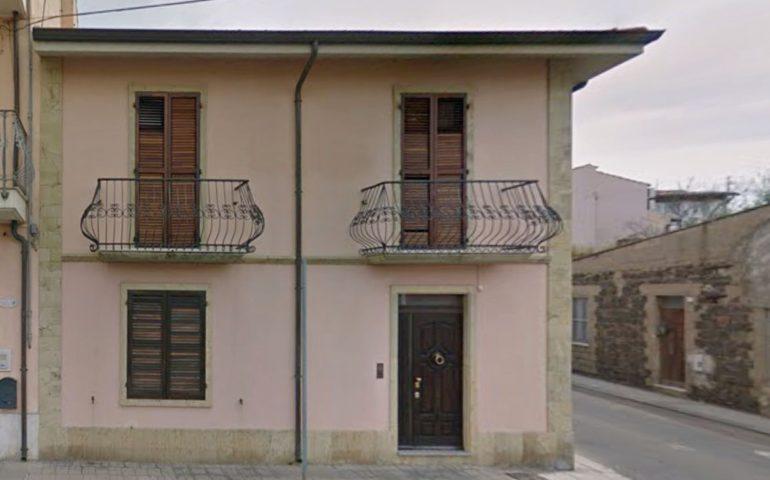 Covid-19: il dormitorio di Oristano chiude i battenti