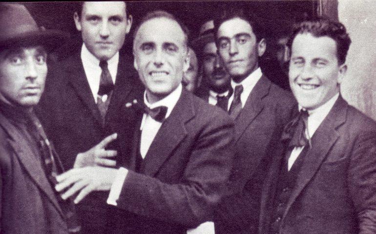 Accadde oggi. 10 giugno 1924: i fascisti rapiscono e uccidono il deputato Giacomo Matteotti