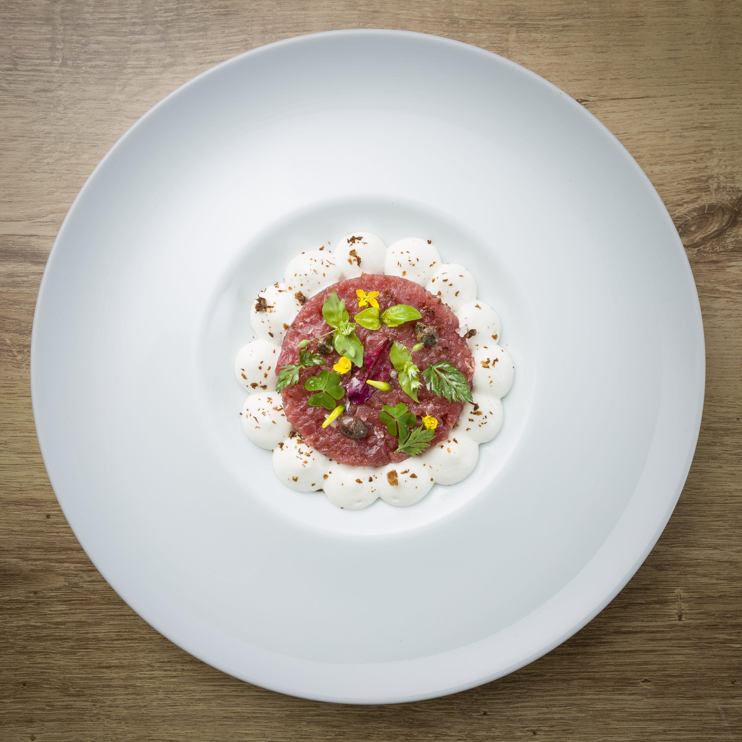 luigi-pomata-chef-carlofortino-tartar-di-tonno-rosso