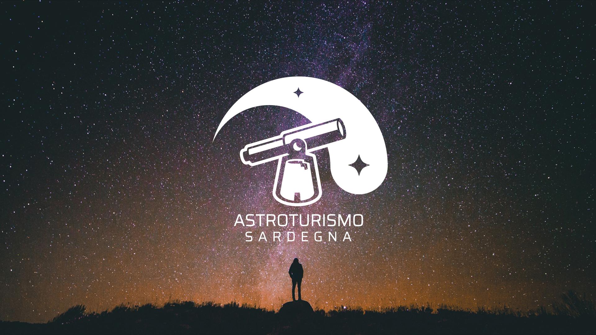 astroturismosardegna