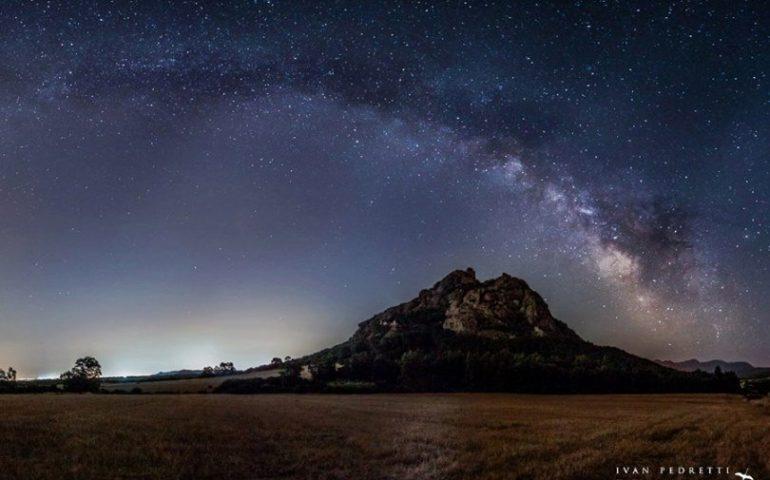 Solstizio d'Estate: tre giorni dedicati agli amanti del cielo stellato, storia e archeologia della Sardegna