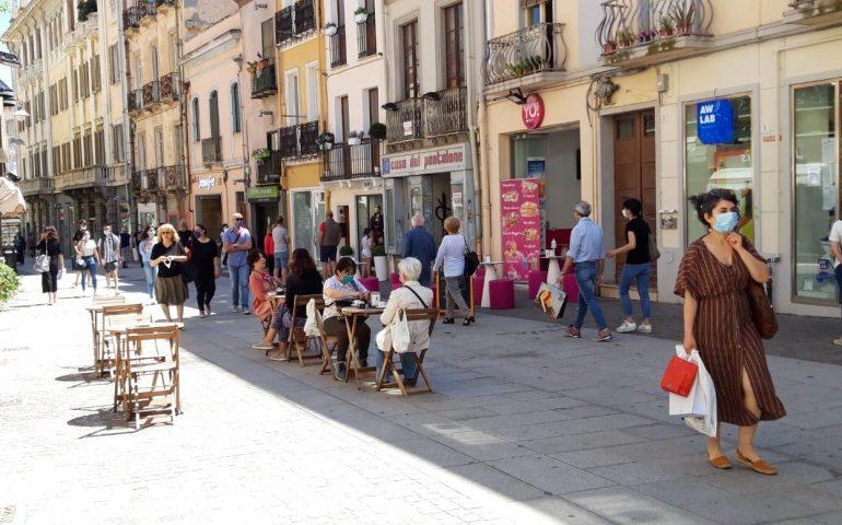 Covid-19, nessun nuovo caso in Sardegna. Crescono i guariti