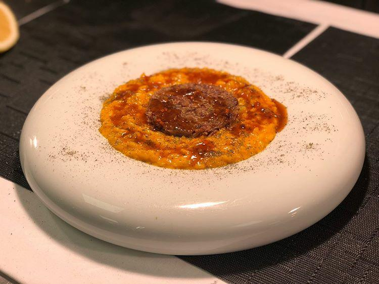 emilio-giagnoni-chef-sardo-risotto-ossobuco