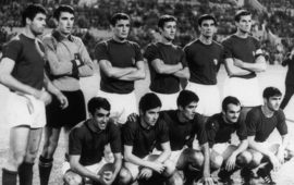 italia-europei-1968
