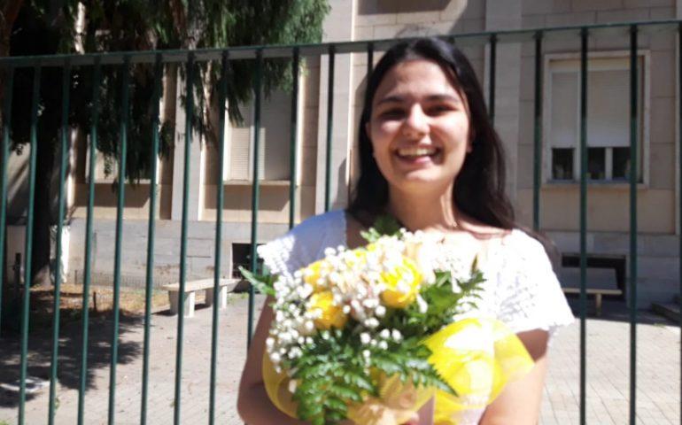 (VIDEO) Maturità ai tempi del Covid: le voci degli studenti fuori dalle scuole di Cagliari