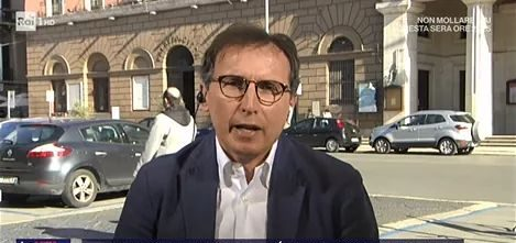 Boccia: «Solinas rinuncia a porre condizioni, da domani libera circolazione tra regioni»