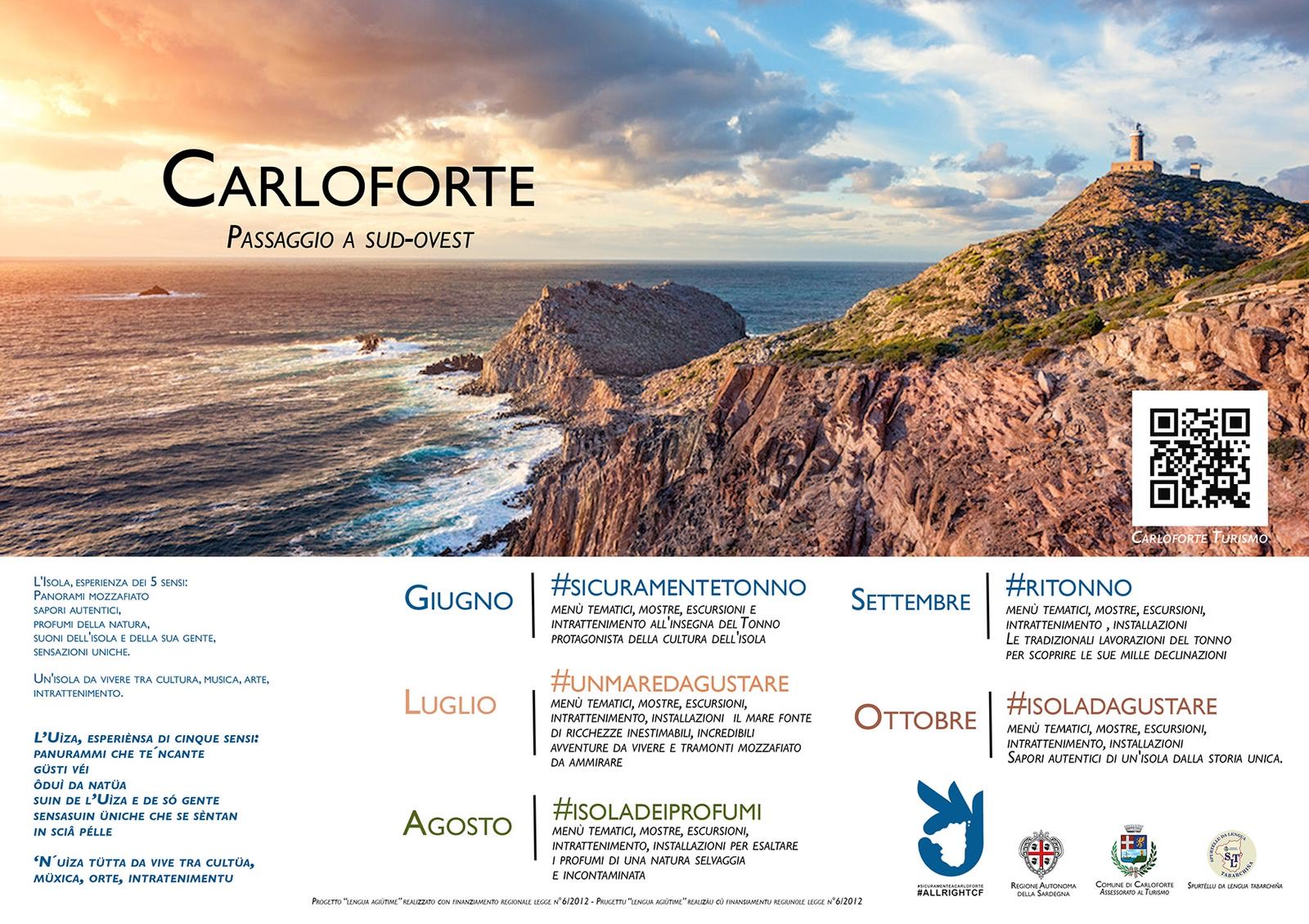 programma-estate-carloforte (1)
