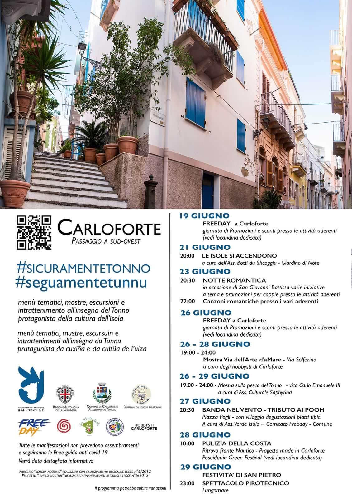 programma-estate-carloforte (2)