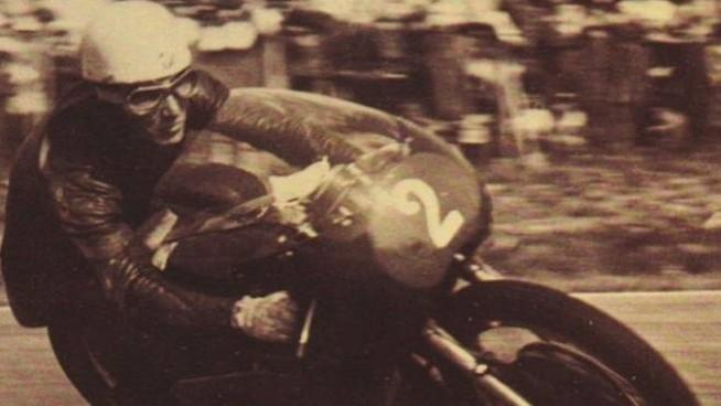 Motociclismo in lutto: addio a Carlo Ubbiali, 9 volte Campione del Mondo