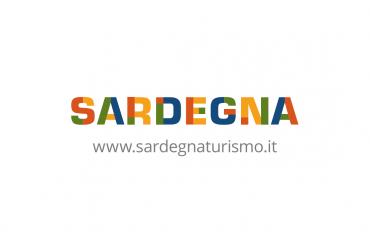 Logo Sardegna Turismo