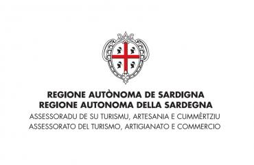 logo regione sardegna