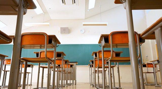 Selargius, nuovi casi di positività al Covid-19: da lunedì chiuse due scuole elementari