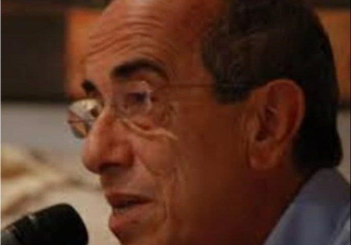 È morto Giorgio Todde, scrittore e medico cagliaritano. Aveva 68 anni