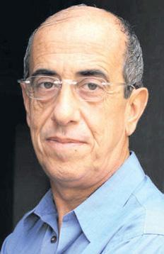 giorgio-todde-scrittore