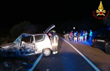 incidente-olbia