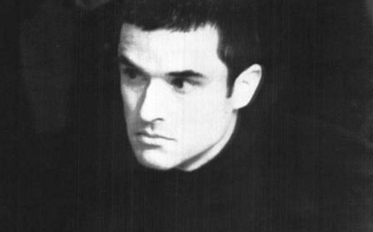 1 settembre 1986. Matteo Boe, la primula rossa sarda, evade dal carcere dell'Asinara