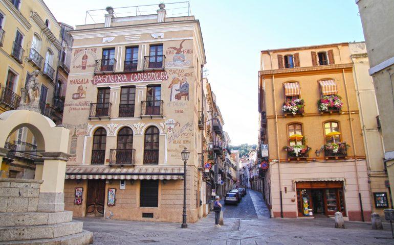 Covid-19, 25 nuovi casi a Iglesias: il sindaco chiude alcune scuole per 10 giorni