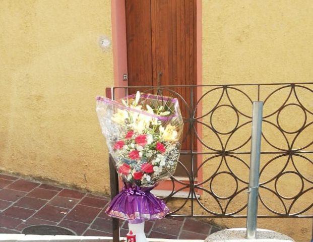 Seui: il 65enne morto per Covid in strada è deceduto dopo aver percorso una salita ripidissima