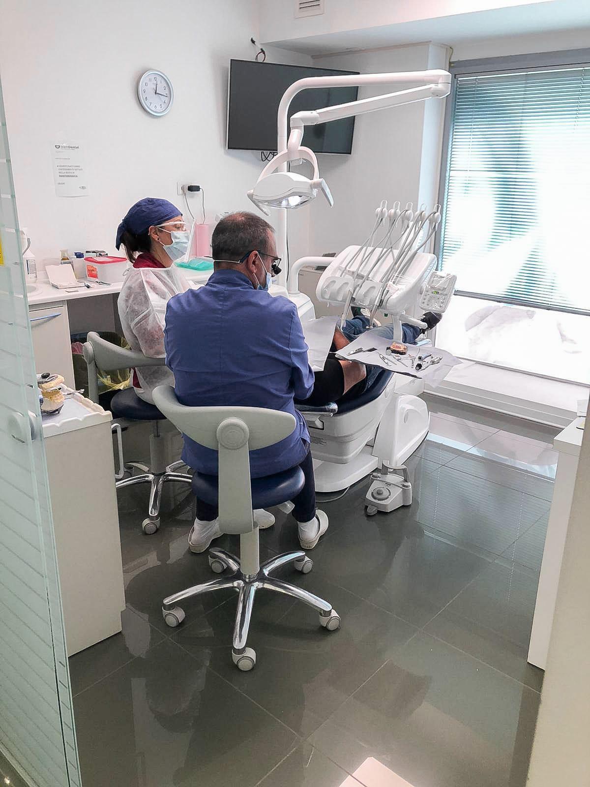 slam-dental-primo