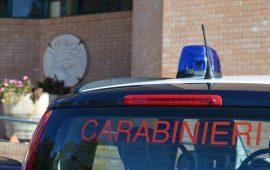 carabinieri-generica