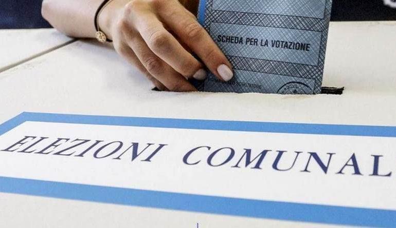 Elezioni amministrative fissate il 10 e 11 ottobre: ecco in quali comuni sardi si voterà
