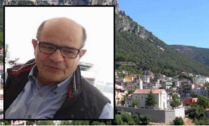 """Urzulei, concluso lo screening Covid: su 680 tamponi processati solo 10 positivi. Il sindaco Arba: """"Grazie per grande partecipazione"""""""
