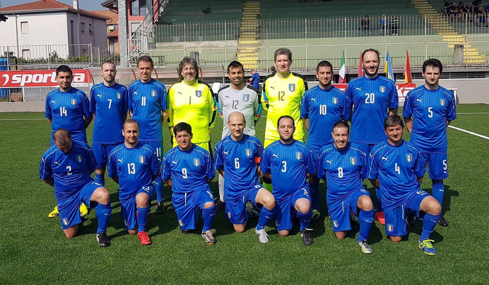 selecao-don-walter-onano-2020-squadra