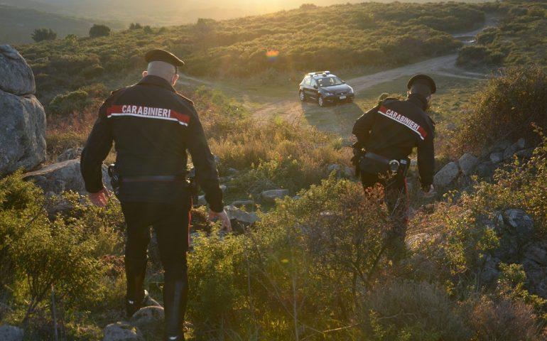 Villaputzu, 33enne scivola in un canale mentre cerca il cane: soccorso e trasportato all'ospedale