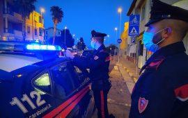 controlli-carabinieri-notte