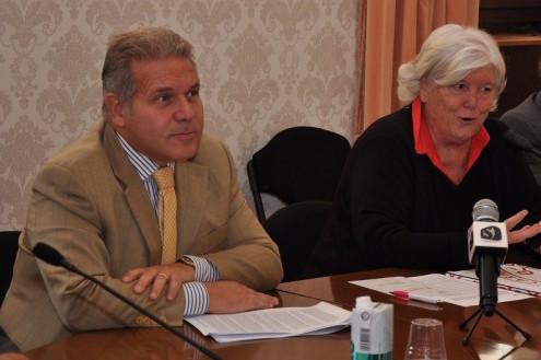 Università di Cagliari, l'indagine della Corte dei Conti: soddisfazione del rettore Del Zompo e del direttore generale Urru