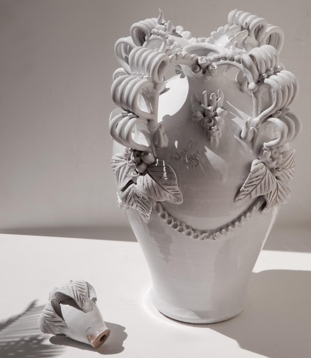 walter-usai-ceramiche.2