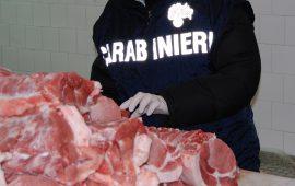 carne-macelleria-sulcis-nas-carabinieri