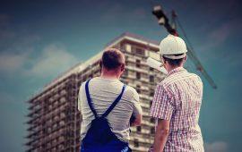 edilizia-edile-architetto-ingegnere-geometra-cantiere